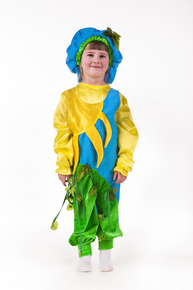 Весенний костюм женский с цветами доставка